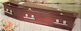 Bradford Coffin